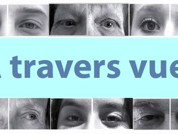 Exposition « A travers vues »